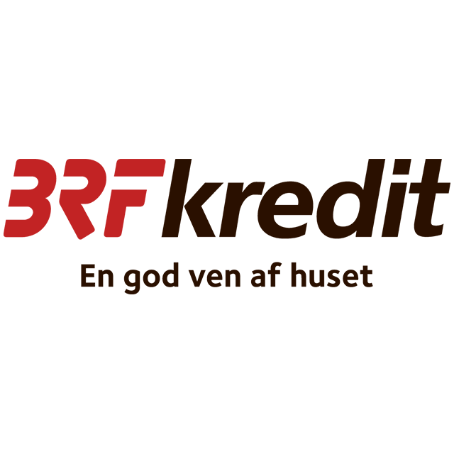 BRFkredit