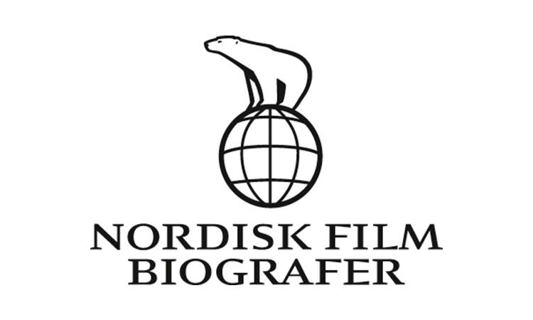 Nordisk film biograf